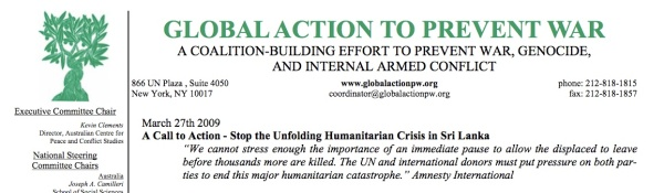fua-global-action-to-prevent-war