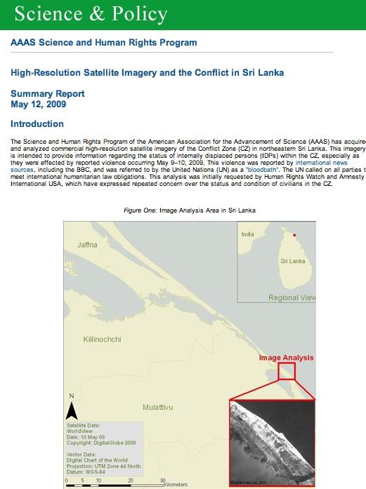 http://shr.aaas.org/geotech/srilanka/srilanka.shtml