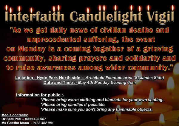 interfaith_candlelight_vigil-email