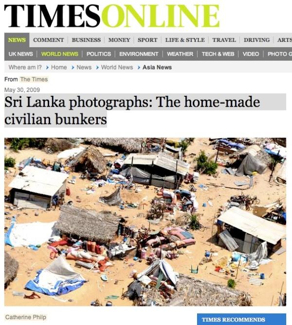 TimesOnline