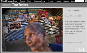 http://www.time.com/time/asia/photoessays/sri_lanka/
