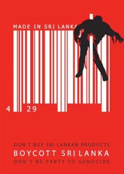 boycott4