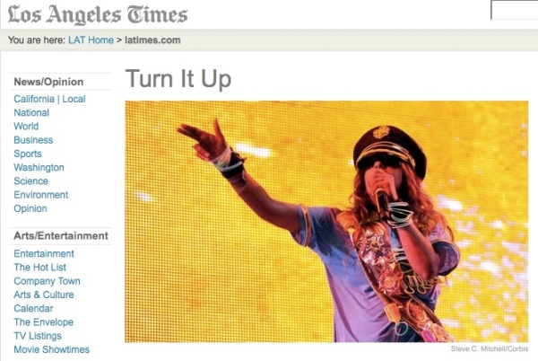 http://www.latimes.com/features/la-mag-june072009-turnitup,0,3719592.story