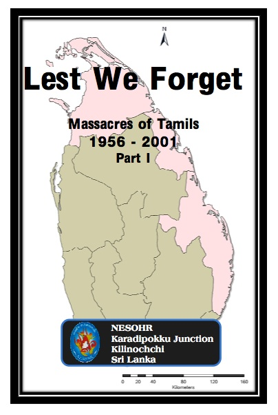 http://tamilnational.net/images/2009/april/Asia/TamilNational_Genocide_Part_I.pdf