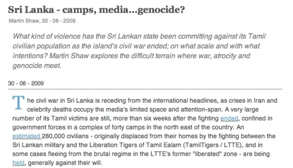 http://www.opendemocracy.net/article/sri-lanka-camps-media-genocide