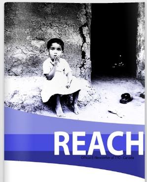 http://issuu.com/reach/docs/newsletterjune09.pdf