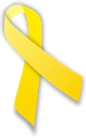 http://www.act-now.info/Site/Yellow_Ribbon_Campaign.html