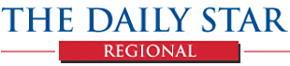 daily star regional (2)