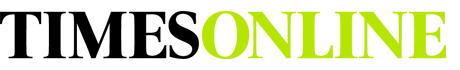 tol-logo